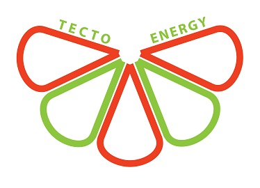 Tectoenergy